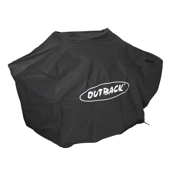 Outback Cover to fit Excel/Omega Gas Barbecue Range