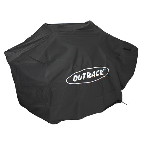 Outback Cover to fit Excelsior 6 Burner Gas Barbecue