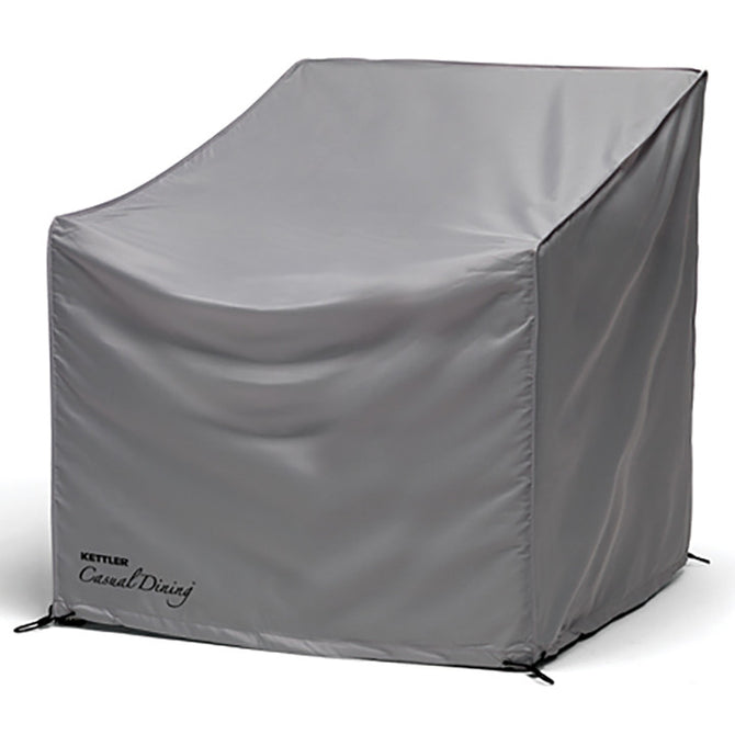 Kettler Palma Protective Garden Furniture Cover for Palma Chair