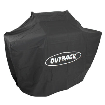 Outback Cover to fit Jupiter, Meteor and Apollo Gas Barbecue