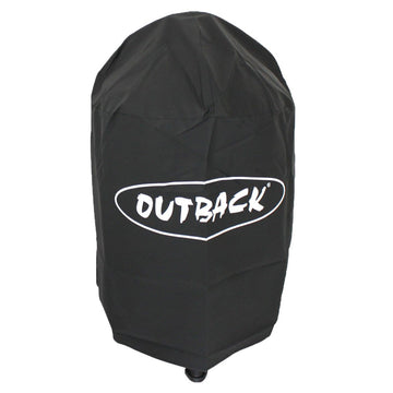 Outback Cover to fit Comet Kettle Charcoal Barbecue