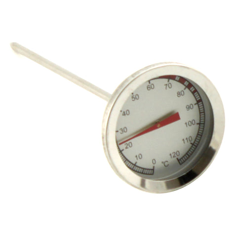 Outback Barbecue Meat Thermometer