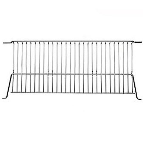 Outback Omega Barbecue Warming Rack
