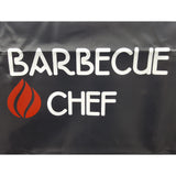 Barbecue Chef Cover to fit Z650 Barbecue