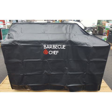 Barbecue Chef Cover to fit Z450 Barbecue