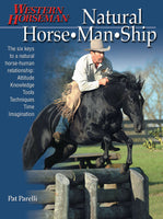 Natural Horse-Man-Ship