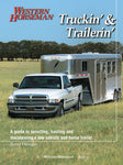 Truckin' and Trailerin'