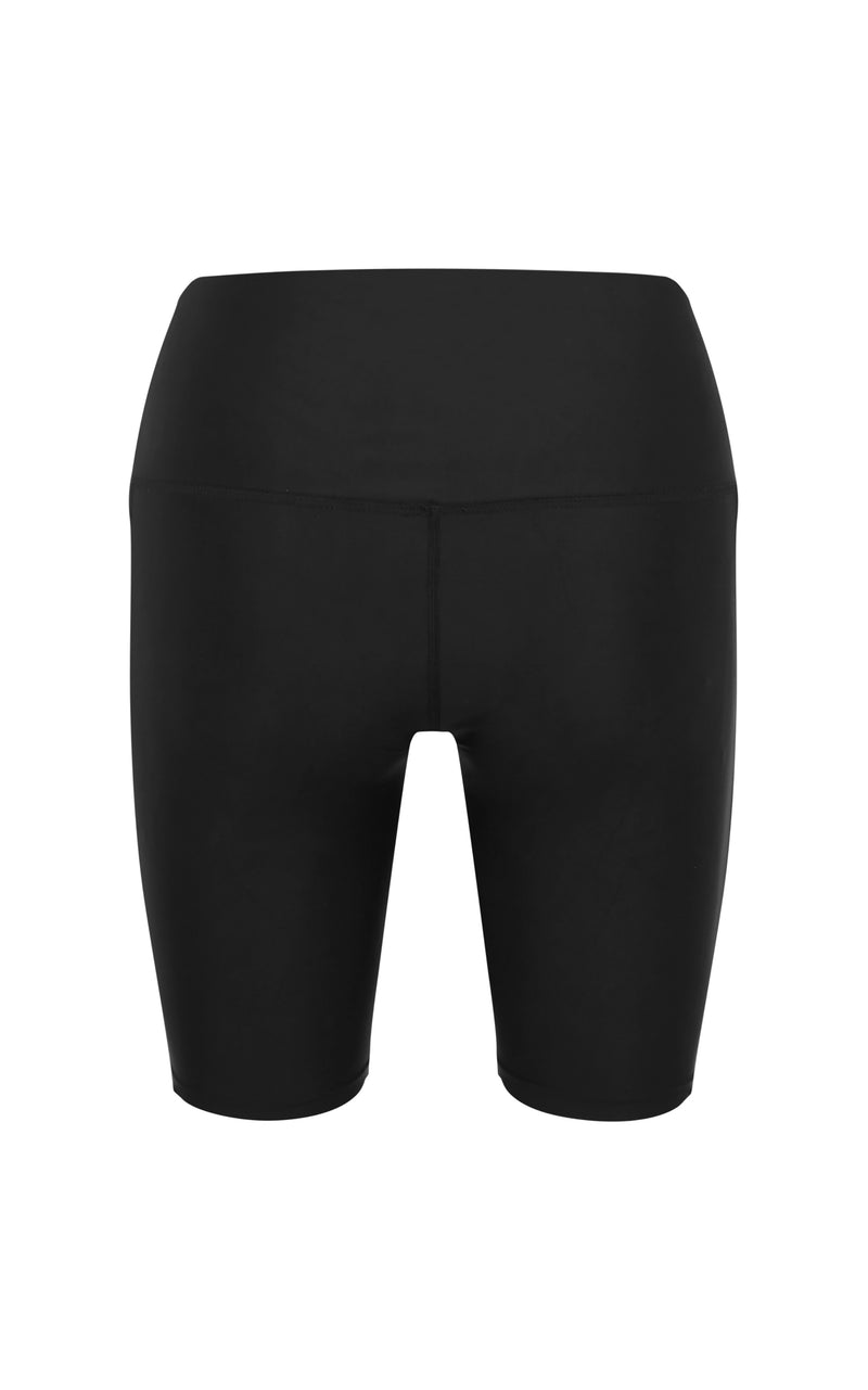 Goodall Short - Black