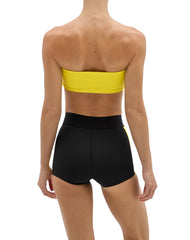 Osa Shorts - Lemon