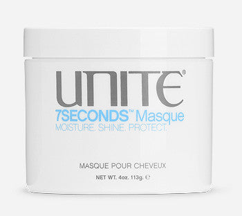 7SECONDS™ Masque