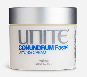 CONUNDRUM Paste™