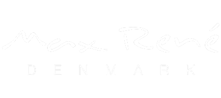 Max René Watches