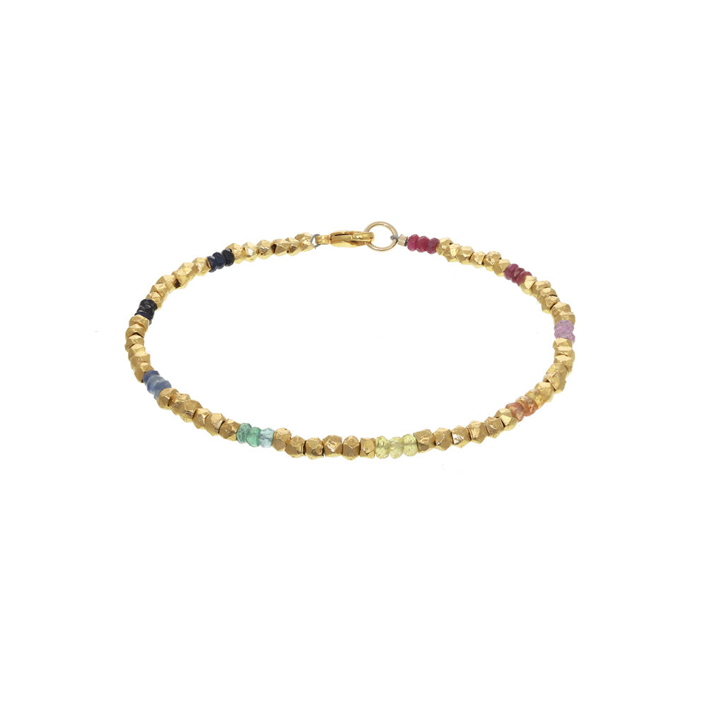 rainbow shopbop bracelet hipanema v vp htm