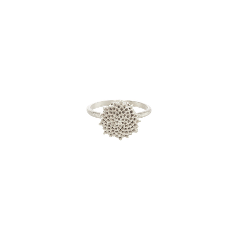 Sunflower Essential Oil Ring