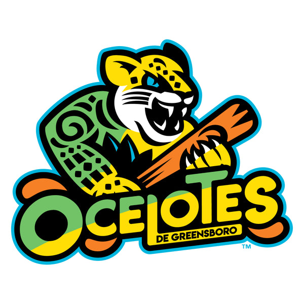 Greensboro Ocelotes