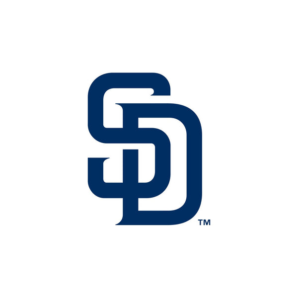 Padres Player Face Masks