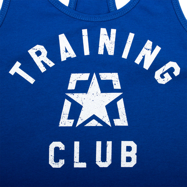 Training Club