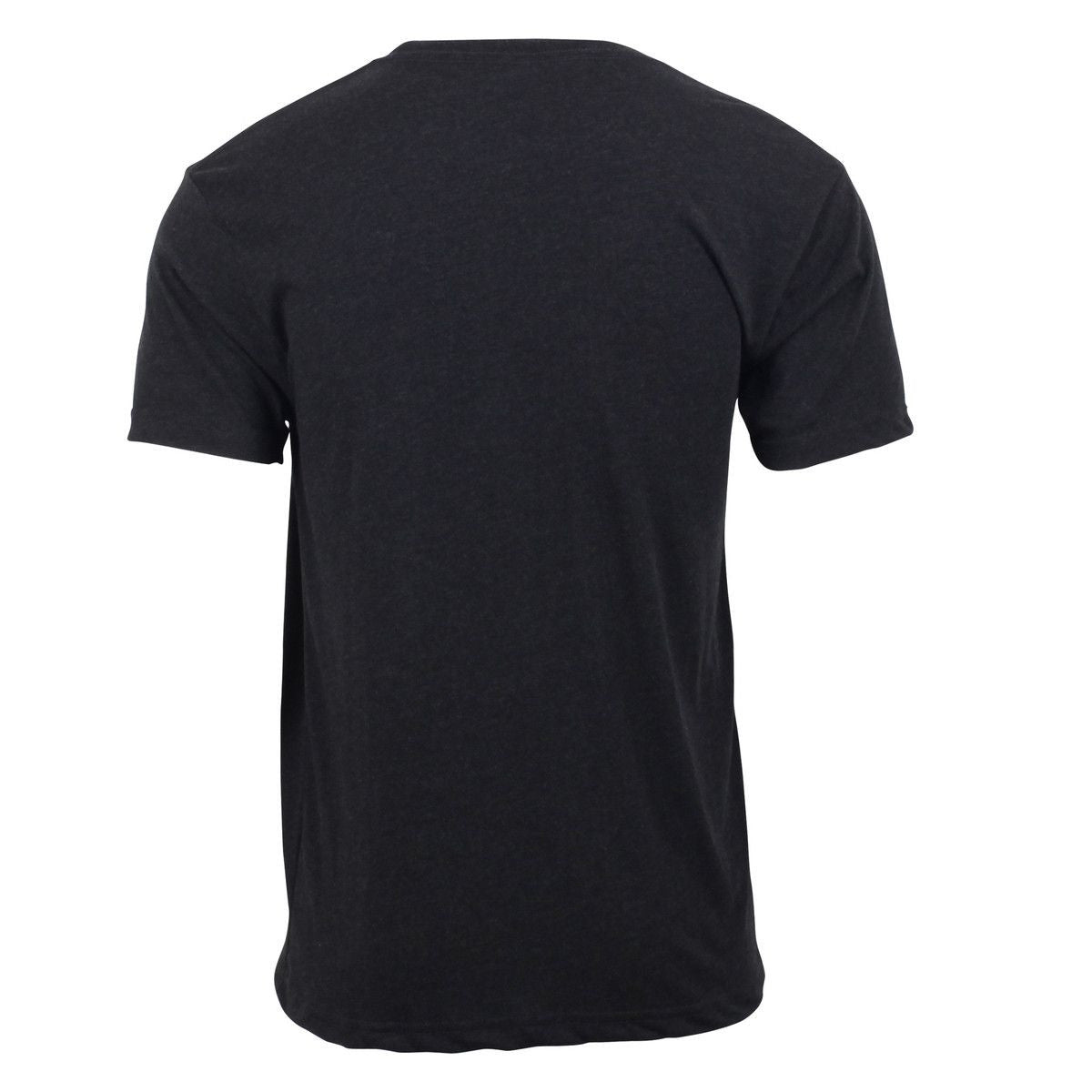 Plain T Shirts. invalid category id. Plain T Shirts. Product - I Love My Smokin Hot Fiance Black Adult Long Sleeve T-Shirt. Product Image. Price $ Product Title. If you need to return or exchange an item you can send it back at no cost or take it to your neighborhood store.