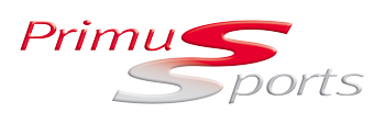 Primus Sports - Switzerland