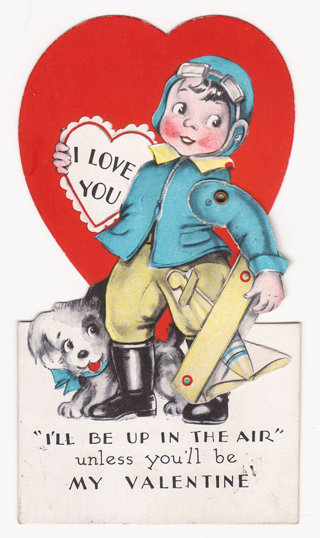 5 Valentines Cards From Teachers to Students – Valentine Cards for Students