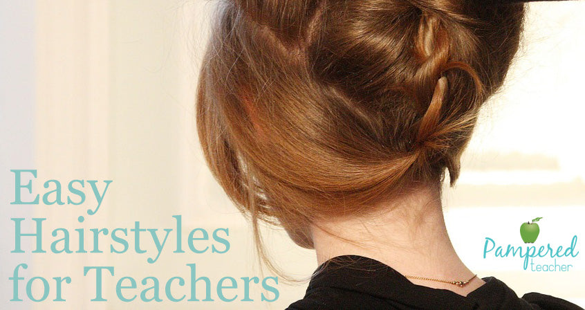 website for haircuts hairstyles for teachers easy hairstyles for busy 4505
