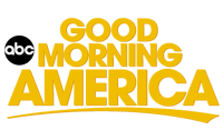you bars on good morning america