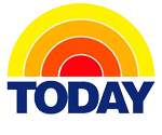 YouBars featured on the Today show