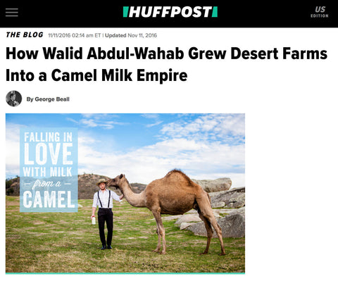 http://www.huffingtonpost.com/george-beall/how-walid-abdul-wahab-gre_b_12908638.html