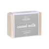Camel Milk Soap (Unscented)