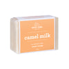 Camel Milk Soap (Sweet Orange)