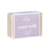 Camel Milk Soap (Lavender)
