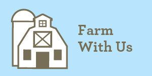pages/farm-with-us
