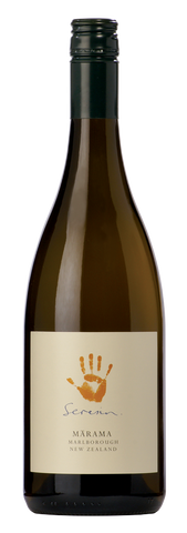 2013 Marama white wine | Seresin Estate