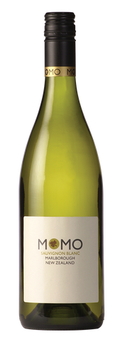 2013 Sauvignon Blanc MOMO white wine | Seresin Estate