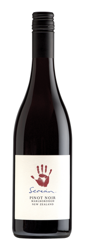Seresin Estate Pinot Noir <br /> 2015