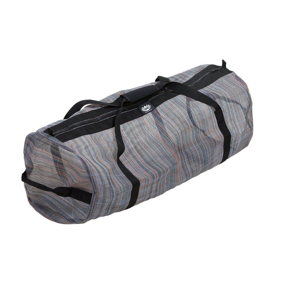 Bag - Gili Eco-Friendly Diving Bag (Medium)