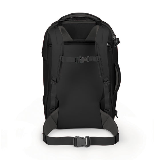 Bag - Osprey X PADI Porter 46 Backpack
