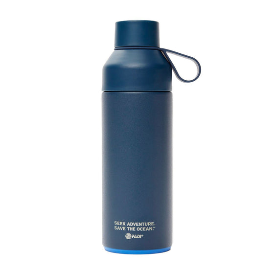Drinkware - PADI X Ocean Bottle