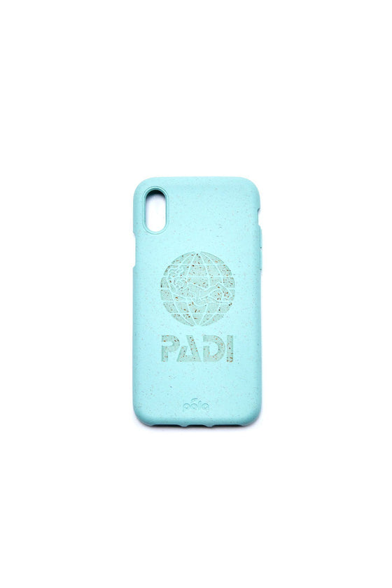 Phone Case - Pela Eco Friendly IPhone X Case