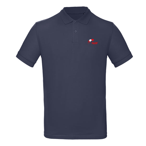 Polo - Men' Octopus Polo