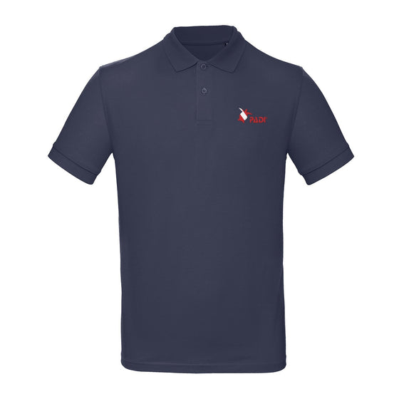 Polo - Men's Turtle Polo