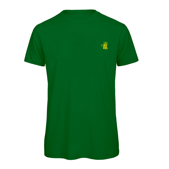 T-Shirt - Men's Nitrox Retro Tee