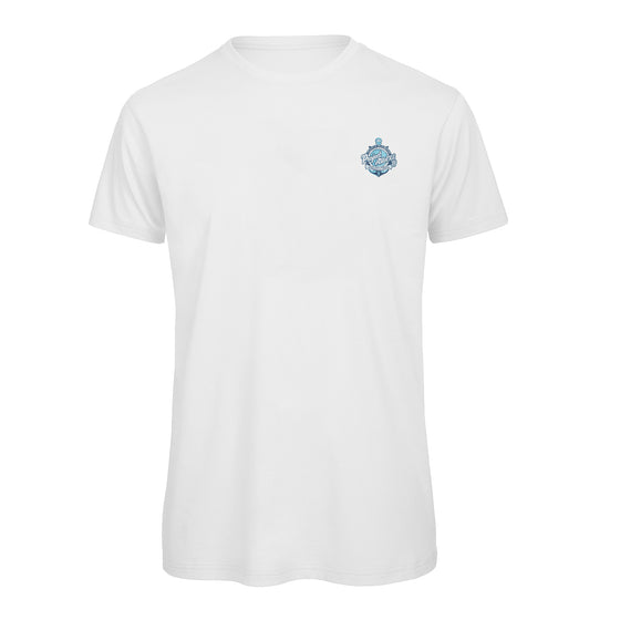 T-Shirt - Men's Project AWARE Retro Tee