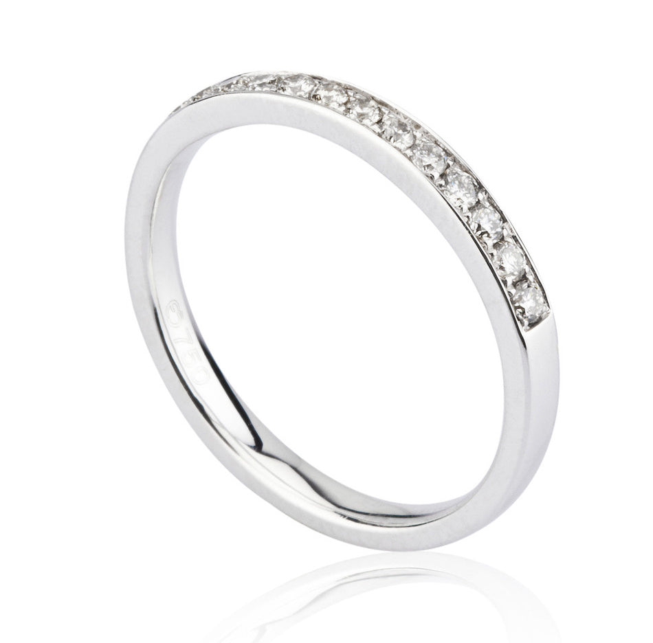 engagement rings wedding bands - Difference Between Engagement Ring And Wedding Ring
