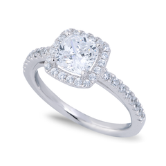 ALICE SETTING - 1.5 CT