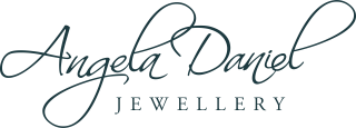 Angela Daniel Jewellery