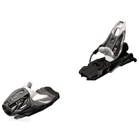 Women's Bindings
