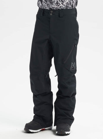 Men's Burton [ak] GORE‑TEX Cyclic Pant