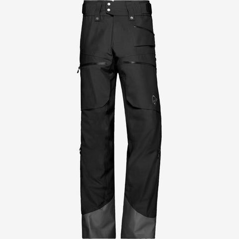 Norrona Men's Lofoten Gore-Tex Insulated Pant