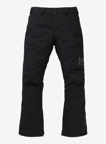 Men's Burton [ak] GORE‑TEX Swash Pant Fall 2020